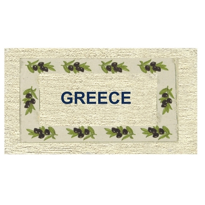 OLIVE-GREECE-MIKPO-ΧΑΛΙ ΟΡΘ.-40X60